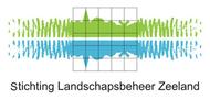 organisatie logo Stichting Landschapsbeheer Zeeland