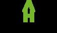 organisatie logo VrijwilligersHuis Borsele