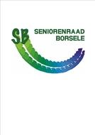 Seniorenraad Borsele