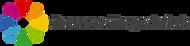 Logo van Zeeuwse Zorgschakels
