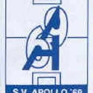 SV Apollo 69