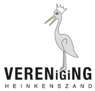 organisatie logo Oranjevereniging Heinkenszand