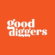 Gooddiggers