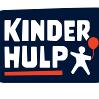 organisatie logo Nationaal Fonds Kinderhulp
