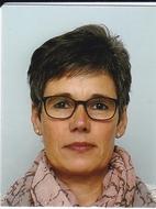 Profielfoto van Anja