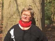 Profielfoto van Rijna
