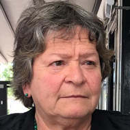 Profielfoto van Anne